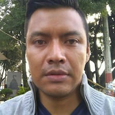 J. Daniel User Profile