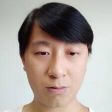 Profil korisnika 晓彬