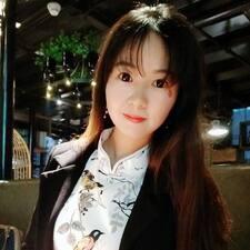 Profil utilisateur de 须臾