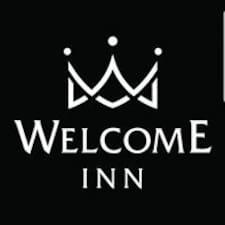 Profilo utente di Welcome Inn