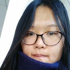 Profilo utente di 季轩