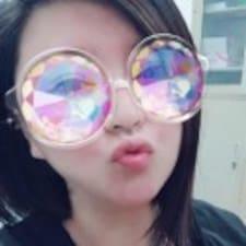莉嘉 - Profil Użytkownika