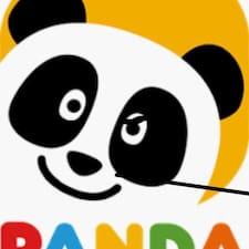 Profilo utente di Panda Suites