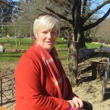 Rosemary Kullanıcı Profili