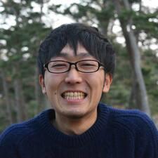 卓斗 - Profil Użytkownika