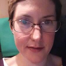 โพรไฟล์ผู้ใช้ Katherine