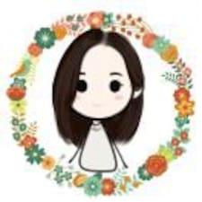 Perfil de usuario de 澄宇