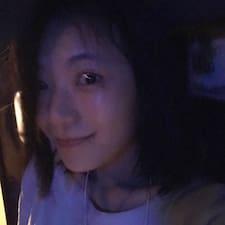 Yuen User Profile