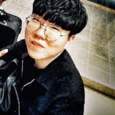 성보 User Profile