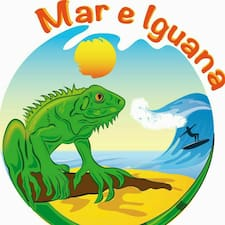 Profilo utente di Hostal Mar E Iguana