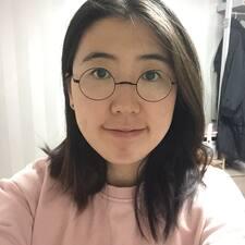 경완 User Profile