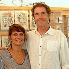 Laurent Et Dany Brugerprofil