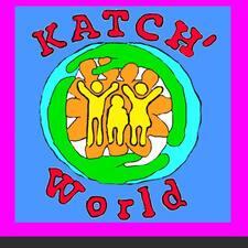Profil utilisateur de Katchworld