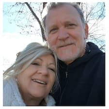 Leslie And Todd Brugerprofil