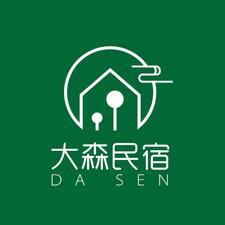 春艳 felhasználói profilja