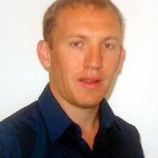 Noel Brugerprofil