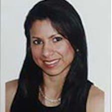 Raquelina Martínez님의 사용자 프로필