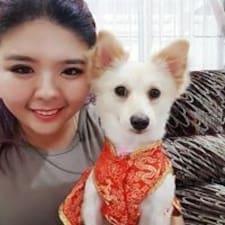 Eileen Hiu User Profile