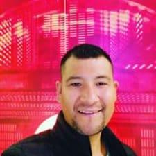 Manuel Ito