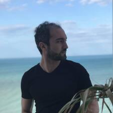 Karim Kullanıcı Profili