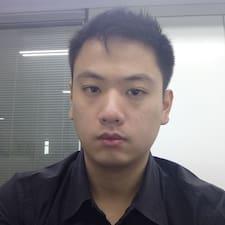 Pone User Profile