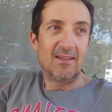 Gianpaolo Kullanıcı Profili