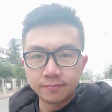 林泉 User Profile