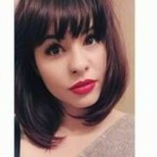 Cassandra님의 사용자 프로필