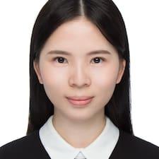 Estrella User Profile