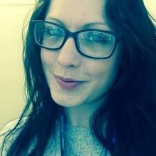 Karlie User Profile