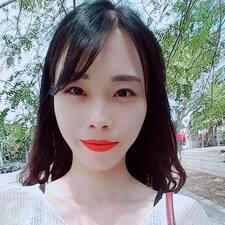 솔희 User Profile