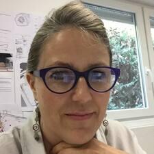 Profil Pengguna Giuliana
