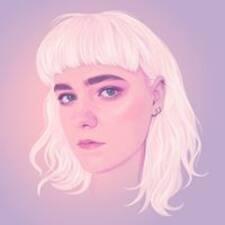 Profilo utente di Electra
