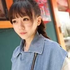 Chengcang User Profile