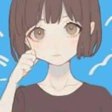 Perfil de usuario de 小红