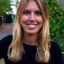 Emelie Brugerprofil