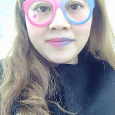 Profilo utente di 苏勤