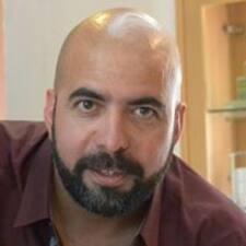 Profilo utente di Γεωργιοσ