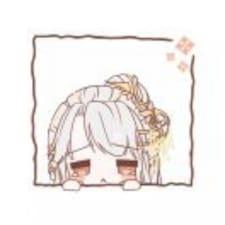 Profil korisnika 小彦