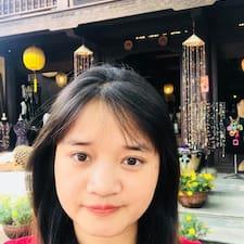 Profilo utente di Hue