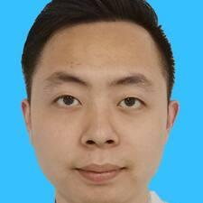 栩 User Profile