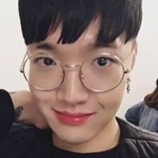 Yeom User Profile
