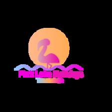 Pink Lake felhasználói profilja
