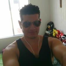 Profil utilisateur de Viko