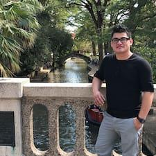 Profil korisnika Leonel