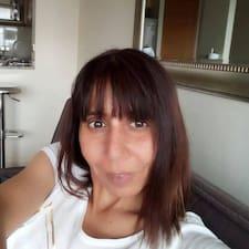 Titi User Profile