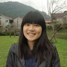 Profil utilisateur de 國珊