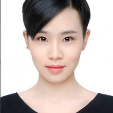 Profilo utente di 雪莹
