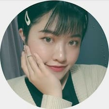 Tsai Yen - Profil Użytkownika