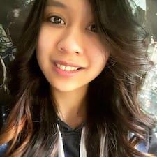 Mayti User Profile